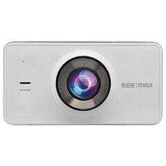 SeeMax DVR RG520