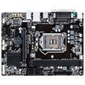 GIGABYTE GA-H110M-DS2 DDR3 (rev. 1.0)