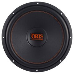 ORIS Electronics AMW-154