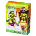 Mega Bloks Teenage Mutant Ninja Turtles DMW40 Скейтборд