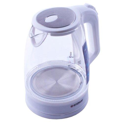 Чайник ENDEVER KR-325G KR-326G блуза kr kr mp002xw13pfc