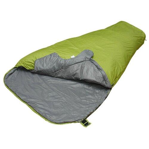 Спальный мешок Сплав Double 120