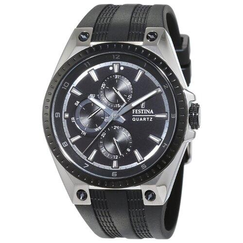 Наручные часы FESTINA F16834 1 festina f16833 1