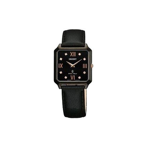 Наручные часы ORIENT UAAN003B наручные часы orient uaan003b