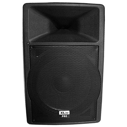 Акустическая система XLine XL12 акустическая система xline