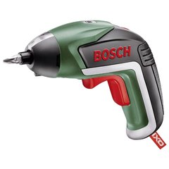 Bosch IXO 5 set