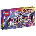 LEGO Friends 41104 Гримерная поп-звезды