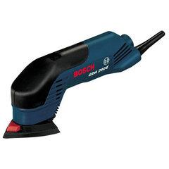 Bosch GDA 280 E