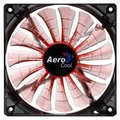 AeroCool Shark Fan Evil Black Edition 14cm