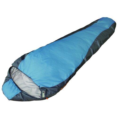 Спальный мешок High Peak Lite спальный мешок high peak ovo