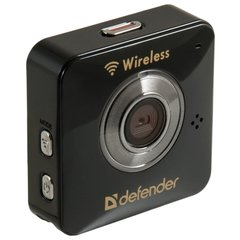 Defender Multicam WF-10HD