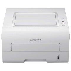 SamsungML-2955DW