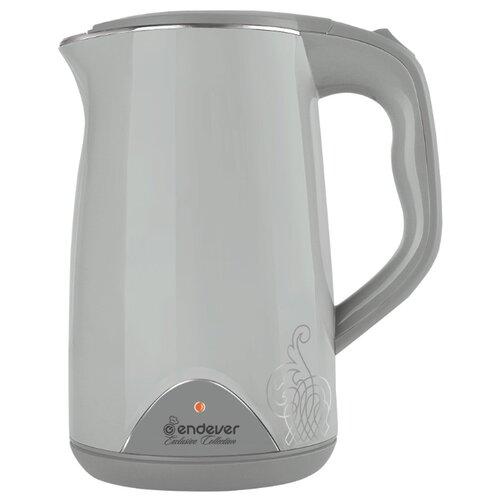 Чайник ENDEVER KR-212S KR-213S блуза kr kr mp002xw13pfc