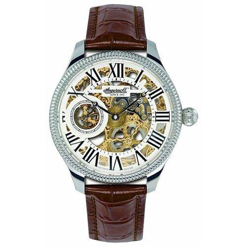 Наручные часы Ingersoll IN7904WHG наручные часы ingersoll in1629or