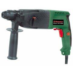 Hammer PRT 650 A