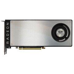 Sapphire Radeon RX 470 932Mhz PCI-E 3.0