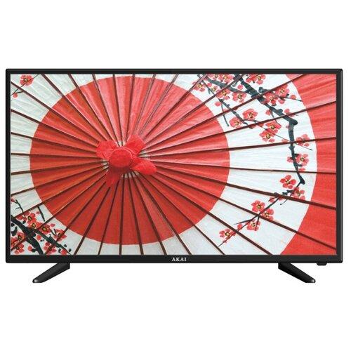 Телевизор AKAI LEA 39V51P 39 2016