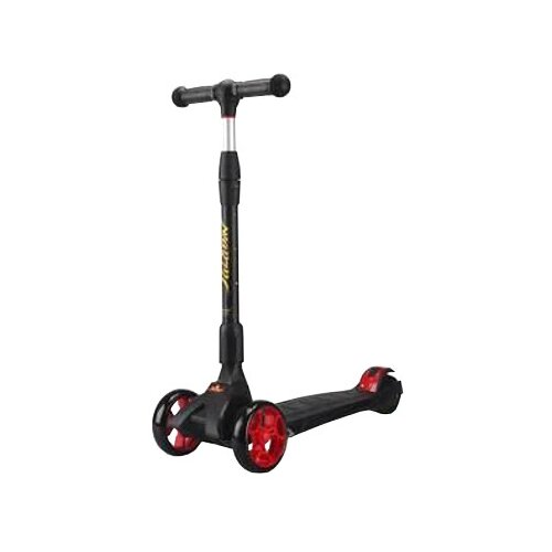 Кикборд Roing Scooters RO203L kick scooters foot scooters be2me 341526 children trick scooter for boy girl boys girls