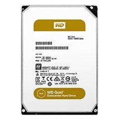 Western Digital WD Gold 6 TB (WD6002FRYZ)