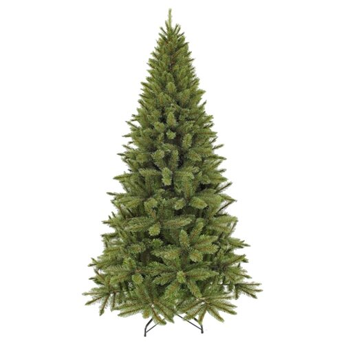 Triumph Tree Ель Лесная