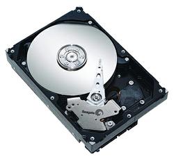 Жесткий диск Seagate ST3500630AS