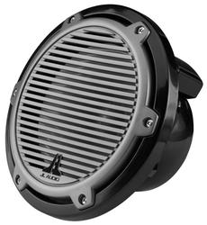 Автомобильная акустика JL Audio M770-CCW-CG-TB
