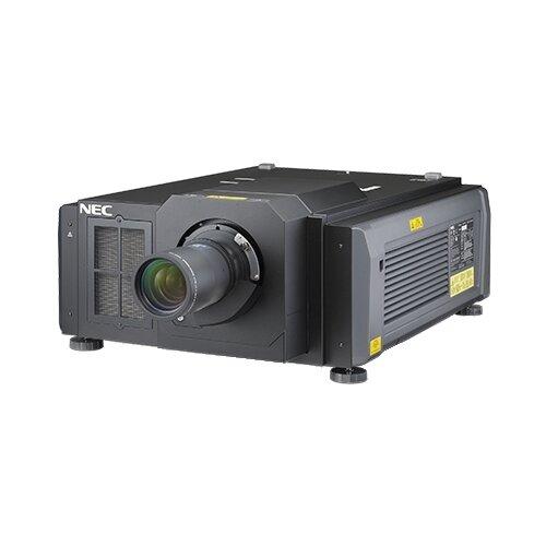 Фото - Проектор NEC NP-PH1201QL проектор