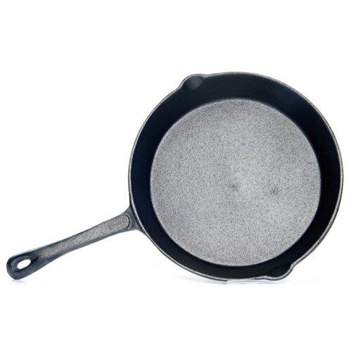 Сковорода Fissman 4094 25 см сковорода fissman 25cm ci 4094