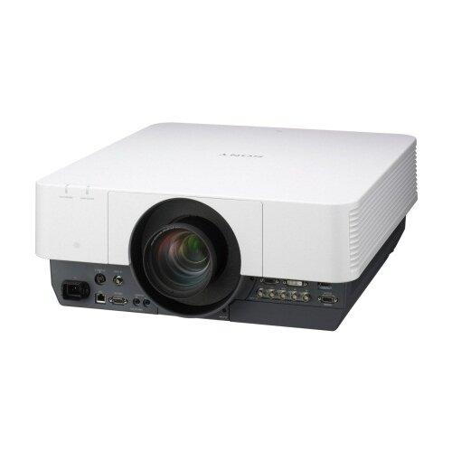 Фото - Проектор Sony VPL-FHZ700L проектор