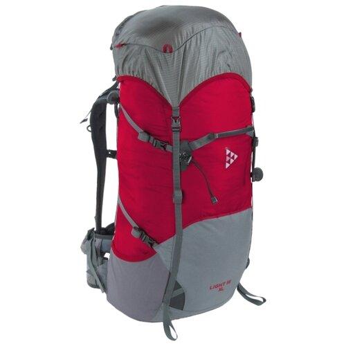 Рюкзак BASK Light 55