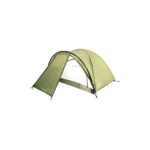 Палатка RedFox Fox Challenger 3