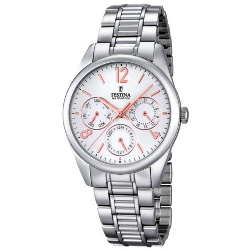 Наручные часы FESTINA F16869 1 festina f16329 1