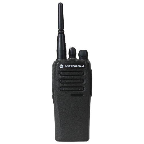 Рация Motorola DP1400 рация