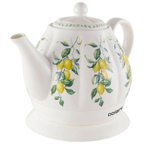 Чайник Polaris PWK 1287CC чайник polaris pwk 1287cc