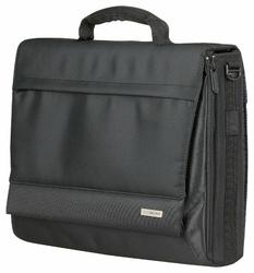 Сумка Belkin Classic Notebook Messenger Microfiber Case