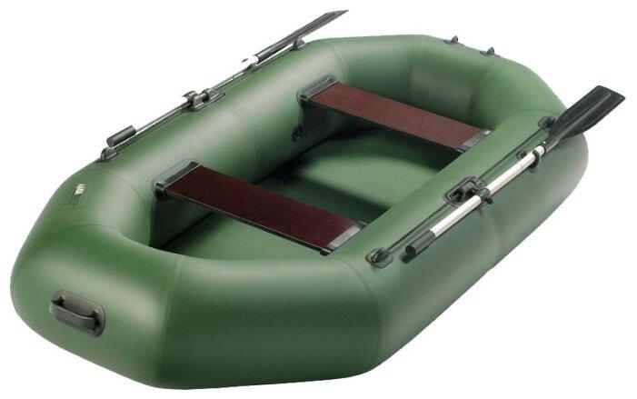 лодка нептун 220 подробности изготовления
