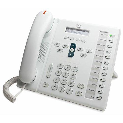 VoIP-телефон Cisco 6961 телефон