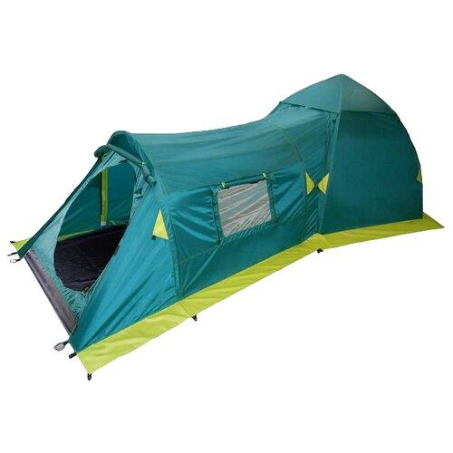 Палатка ЛОТОС 2 Summer комплект