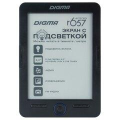 Digma R657