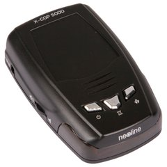 Neoline X-COP 5000