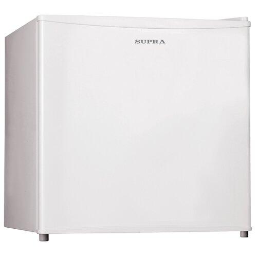 Холодильник SUPRA RF 055