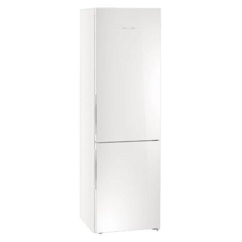 Холодильник Liebherr CBNPgw