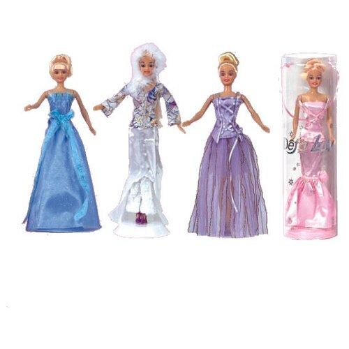 Кукла Defa Lucy Вечернее платье вечернее платье kagehide court aq4533 2015