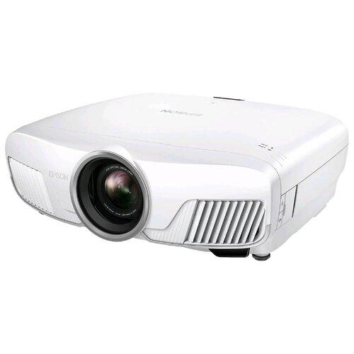 Фото - Проектор Epson EH-TW7300 проектор epson eh tw7000 white