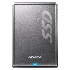 ADATA SV620 480GB