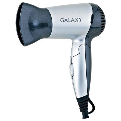 Фен Galaxy GL4303 фен galaxy gl4303