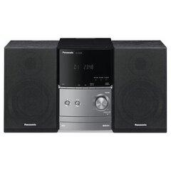 PanasonicSC-PM200