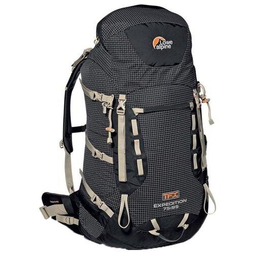 Рюкзак Lowe Alpine TFX сумка дорожная lowe alpine