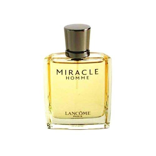 Туалетная вода Lancome Miracle lancome miracle so magic парфюмерная вода 100мл