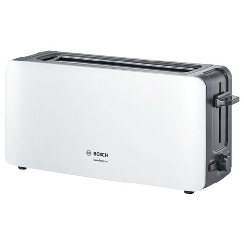 Тостер Bosch TAT 6A001 6A003